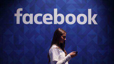 Facebook rüstet sich für die US-Wahl