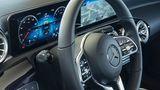 Mercedes CLA 250 e Shooting Brake