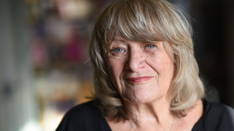 """Alice Schwarzer sieht Frauen als """"große Verliererinnen"""" der Corona-Pandemie"""