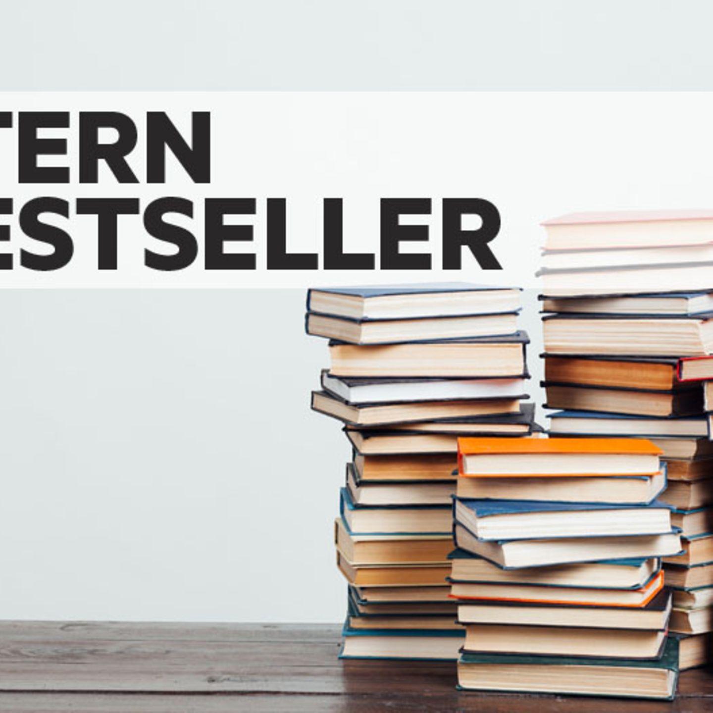 Stern Bestseller Buchtipps Für Sachbuch Belletristik Stern De