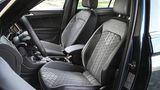 VW Tiguan R 2021