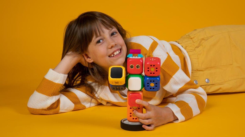 Gewinnspiel: Machen Sie Ihr Kind mit viel Spaß fit für die digitale Zukunft