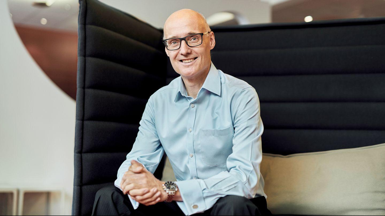 Apollo Jörg Ehmer