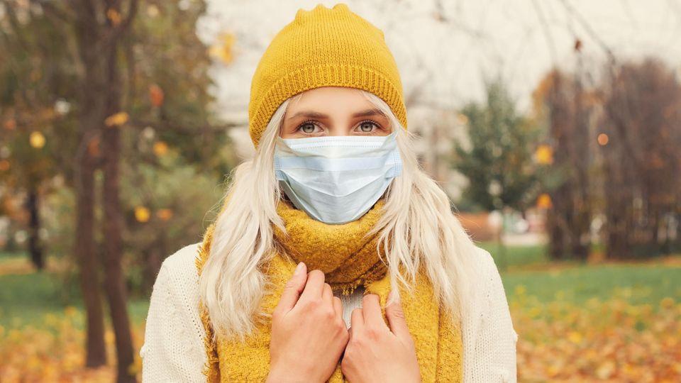 Psyche und Gesundheit: Corona und kein Ende – so kommen wir sicher durch diesen besonderen Herbst