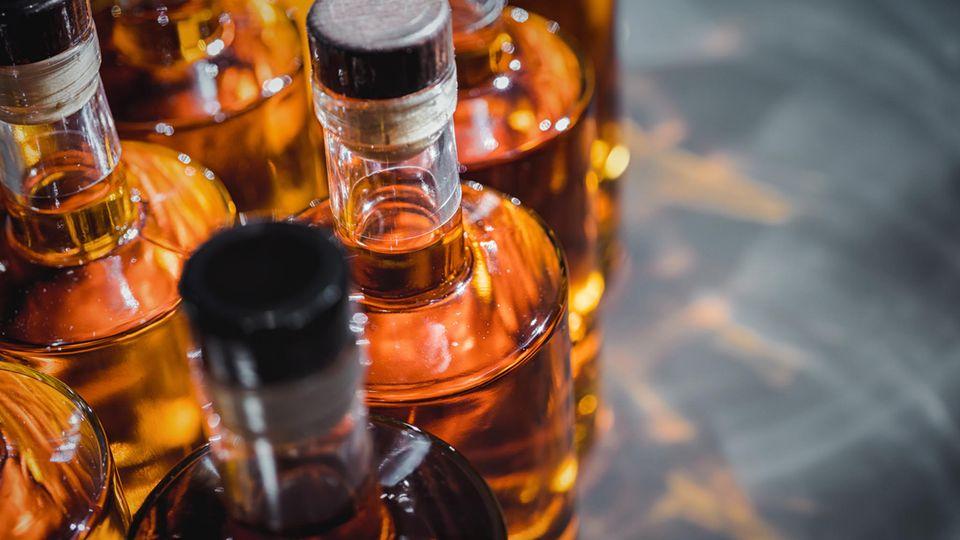 Die Transparenz im Rum-Segment ist verbesserungswürdig, findet Nicolas Kröger.