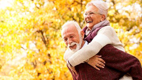 Aktien, Immobilie oder Lebensversicherung?: Welche Altersvorsorge sich wirklich lohnt - alle Chancen und Risiken im Überblick
