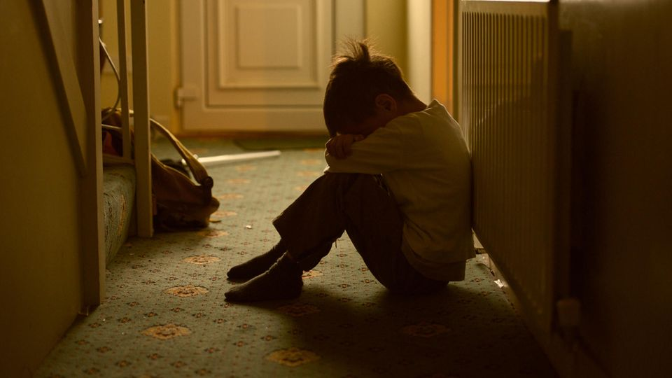 Kinderschutzambulanz: Missbrauchskomplex Bergisch Gladbach: Wie geht es den Kindern heute?