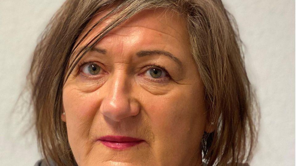 Birgit Köppe-Gaisendrees leitet die Ärztliche Kinderschutzambulanz Bergisch Land e.V.