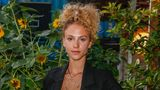 Vip-News: Simone Kowalski beschwert sich über Corona-Bußgeld