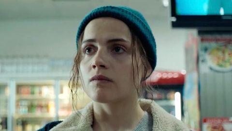 """Viennale-Film: """"Und morgen die ganze Welt"""""""