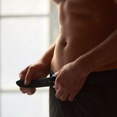 Männerleiden im Faktencheck: Zu enge Unterhosen, zu viele Pornos: Mythos Erektionsstörungen – und was wirklich dagegen hilft