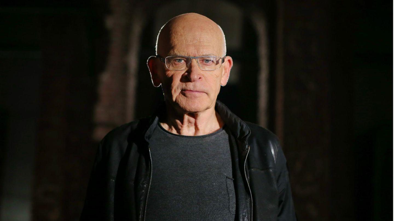 Günter Wallraff Rtl