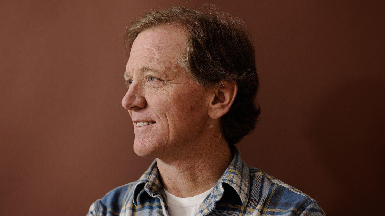 Robert Redfords Sohn James mit 58 Jahren an Krebs gestorben