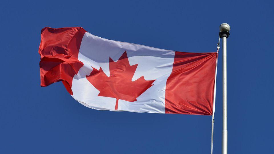 "Ort in Kanada ""Asbestos"" soll umbenannt werden."