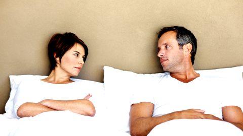 Paartherapie: Wann Paare Hilfe brauchen