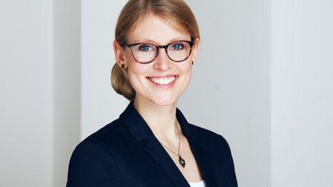 Laura Brämswig