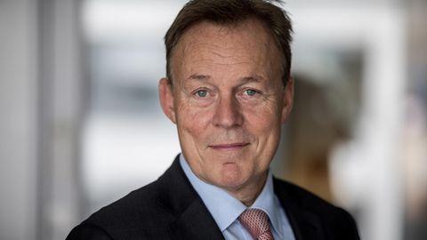 Tote Promis 2020 – Thomas Oppermann