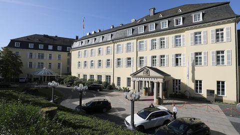"""""""Schwarbuch"""": Bund der Steuerzahler mahnt Geldverschwendung der Behörden an"""