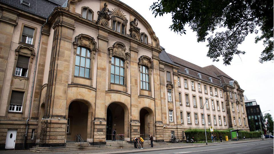 Nachrichten aus Deutschland – Mönchengladbach