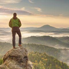 Foto: rdonar - Shutterstock.com
