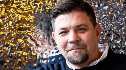 """""""Extrem Besorgt"""": Tim Mälzer zum erneuten Lockdown"""