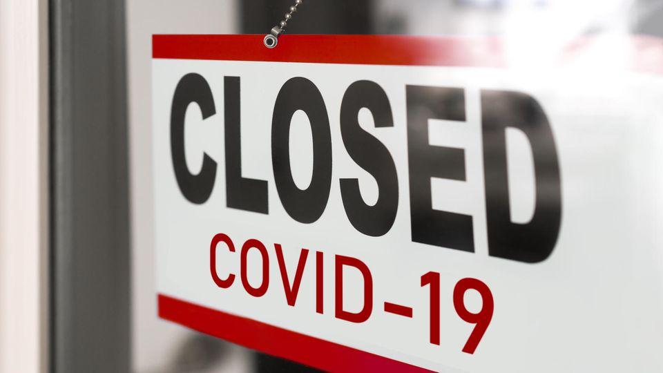 Die WHO hat vor negativen Nebeneffekten landesweiter Lockdowns im Kampf gegen die Corona-Pandemie gewarnt