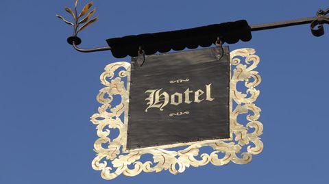 Hotel Bayern