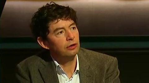 Triage: Christian Drosten warnt vor fehlenden Intensivbetten