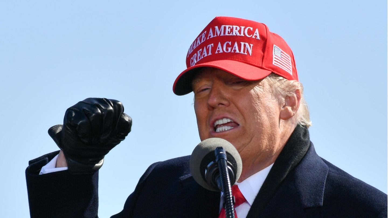 US-Wahl: Überraschende Entwicklung bei Latino-Wählern, Corona dagegen kaum ein Faktor – eine erste Analyse