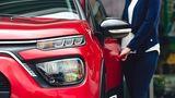 Citroën C3 PureTech 110 kostet mindestens 13.637,31 Euro