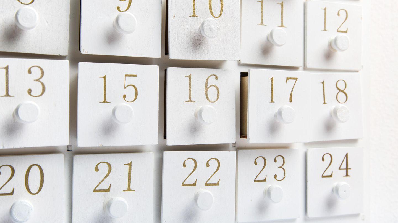 Adventskalender für Erwachsene: Spiel, Leckereien, Hochprozentiges und Erotik bis Weihnachten