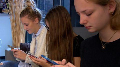 Cyber-Grooming-Prozess in Konstanz: Erst Chat, dann Vergewaltigung
