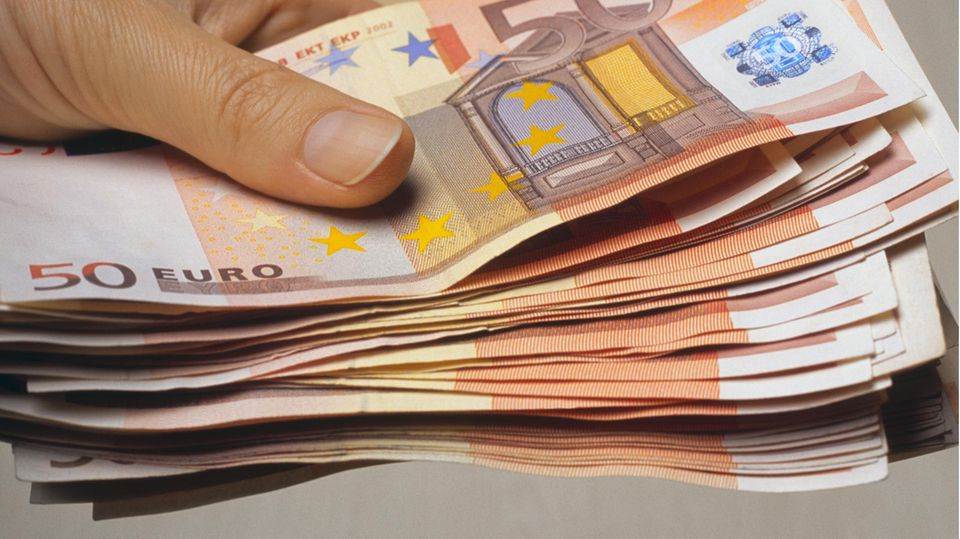 Geld Gifhorn