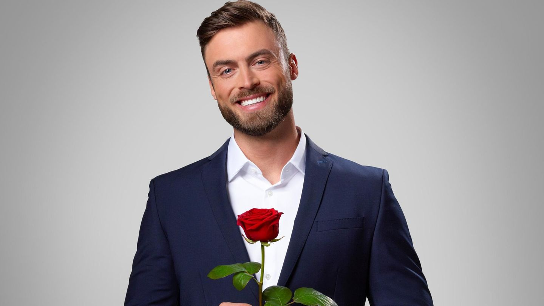 Bachelor 2021 Sebastian Preuß