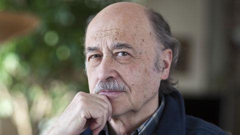 Kindererziehung: Remo Largo ist tot – unsere Reporterin erinnert sich an bewegende Gespräche mit dem Kinderarzt
