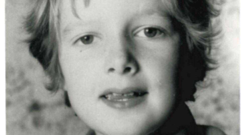 Nachrichten aus Deutschland – neue Hinweise im Fall der getöteten Martina Möller
