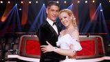 Vip News: Let's Dance: Tänzerin Isabel Edvardsson ist erneut schwanger