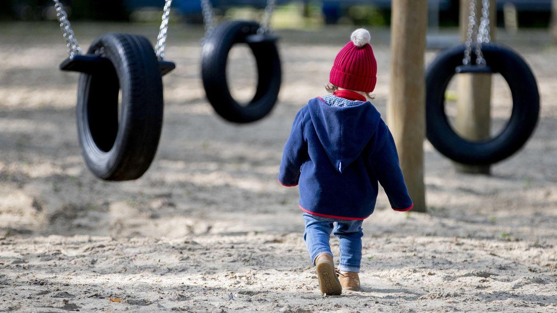 Kinderrechte Grundgesetz