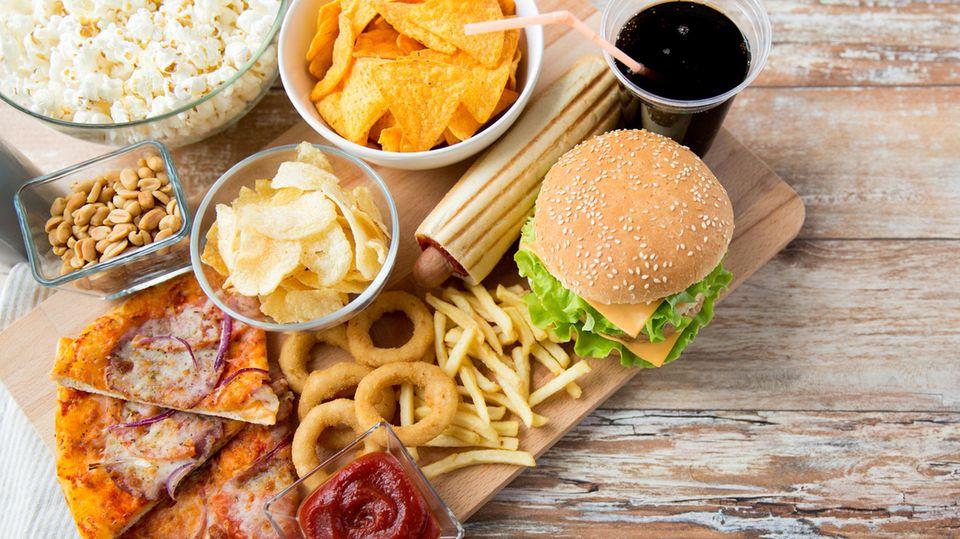 Risikofaktor für Diabetes: Gefährliche Fettleber - warum jeder dritte Erwachsene betroffen ist und wie Sie die Krankheit verhindern