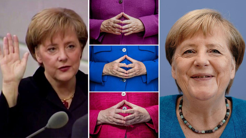 Wann Wird Merkel Abgewählt