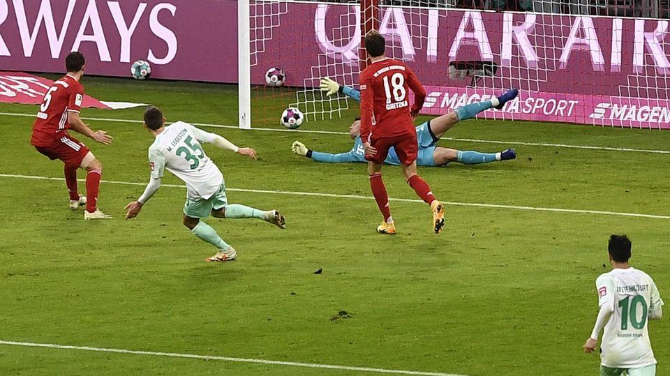Fußball Live Ergebnisse Weltweit