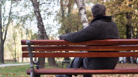 Aktiv statt antriebslos: Depressionen bei Männern verlaufen oft anders als bei Frauen – ein Betroffener erzählt