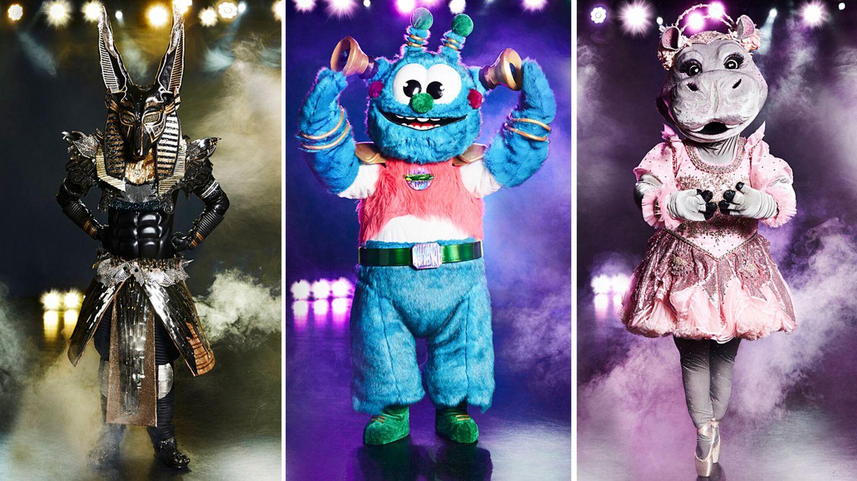 -the-masked-singer-finale-wer-sind-die-stars-unter-den-letzten-f-nf-masken