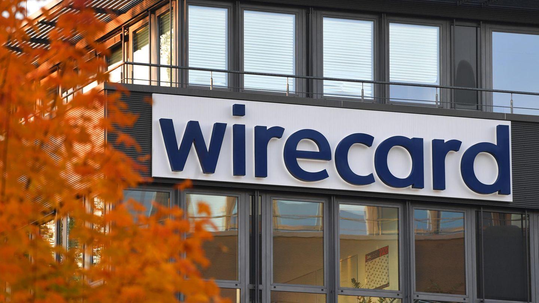 90 Millionen Euro verloren: Staatliche Bank wegen Leichtsinn bei Kredit für Wirecard unter Druck