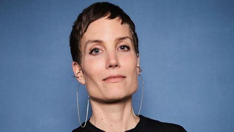 """Saskia Diez: """"Bei Männern und Frauen wird immer noch zweierlei Maß angelegt"""""""