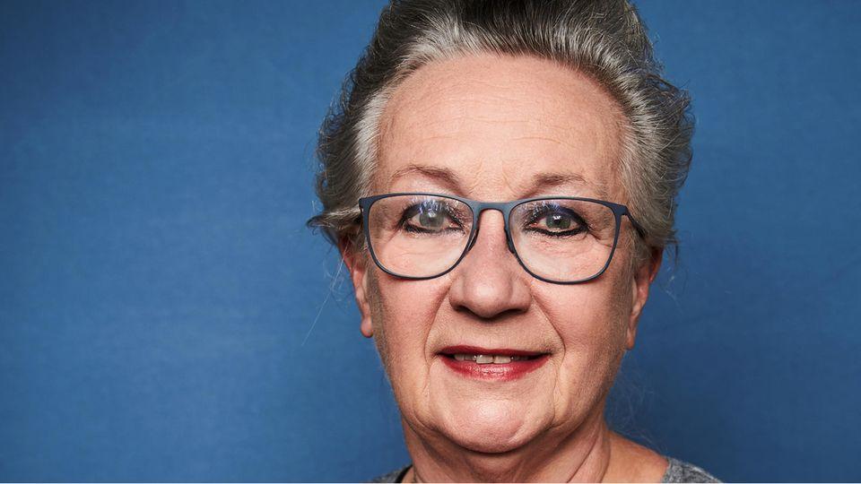 """Prof. Dr. Doris Henne-Bruns: """"Bei uns zahlen Frauen die doppelte Zeche"""""""