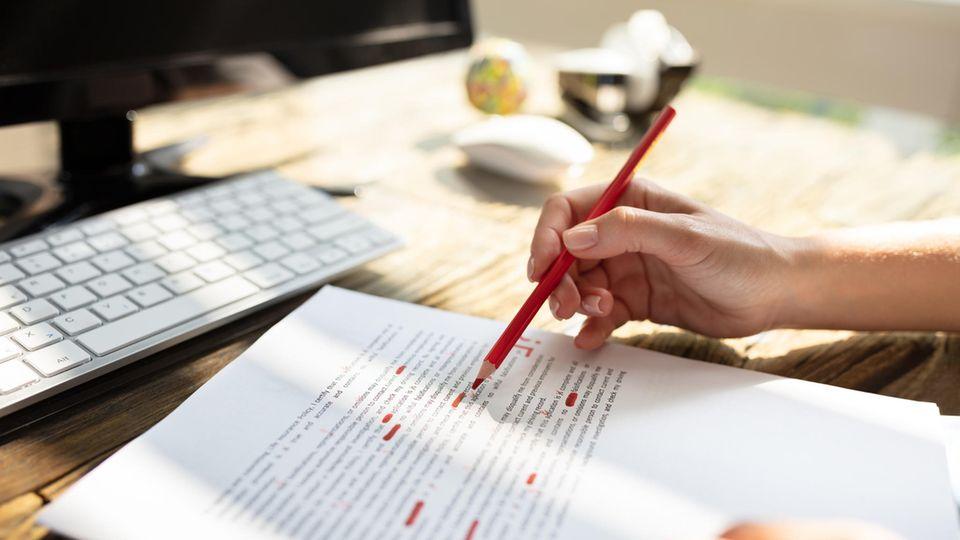 Falsch spielen oder falschspielen?: Wie gut sind Sie in Rechtschreibung und Grammatik? Machen Sie den Test!