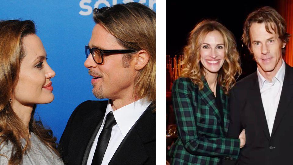 Betrugsmasche: Wie ein unbekannter Schauspieler Hollywood-Investoren um 227 Millionen Dollar betrogen haben soll