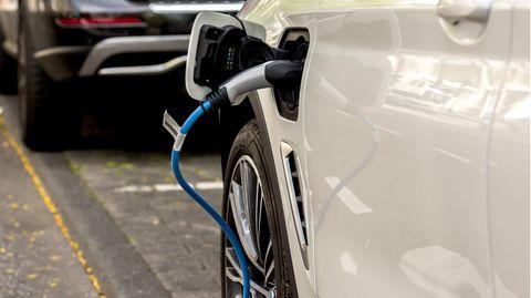 Die Prämienpolitik der Bundesregierung wird kein nachhaltiges Wachstum bei E-Autos hervorrufen.