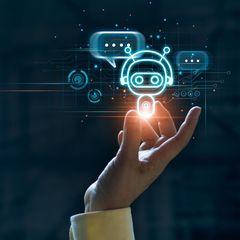 Digitale Vermögensverwalter kommen jetzt schon seit einigen Jahren zum Einsatz
